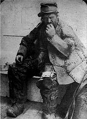 "http://en.wikipedia.org/wiki/Image:Leatherman.gif"""