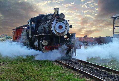 http://www.sxc.hu/photo/311973