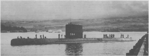 http://commons.wikimedia.org/wiki/File:Seadragon-ii.jpg