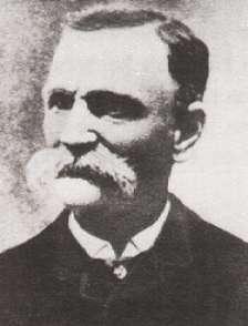 http://commons.wikimedia.org/wiki/File:CharlesBolles.jpg