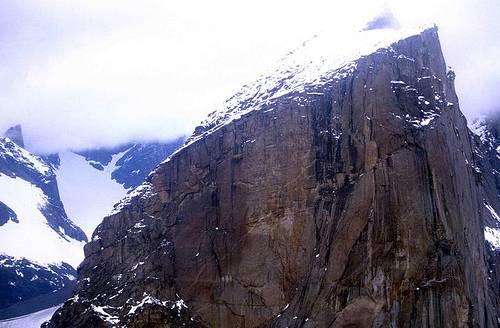 http://commons.wikimedia.org/wiki/File:Mount_Thor_Peak_1997-08-07.jpg