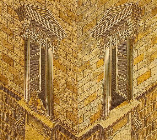 http://en.wikipedia.org/wiki/Image:Cornerhousey.jpg