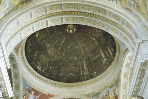 http://commons.wikimedia.org/wiki/Image:Ignazio.jpg