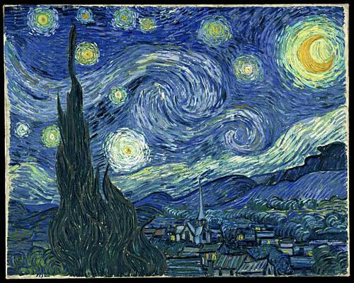 http://commons.wikimedia.org/wiki/Image:VanGogh-starry_night_ballance1.jpg