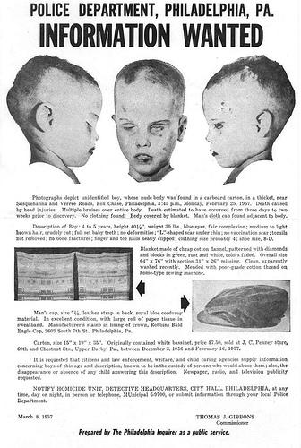 http://commons.wikimedia.org/wiki/File:BoyInBoxPoster.jpg