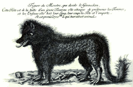 http://commons.wikimedia.org/wiki/File:Gevaudan-monster2.png