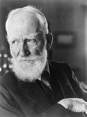 http://commons.wikimedia.org/wiki/Image:George_Bernard_Shaw_1934-12-06.jpg