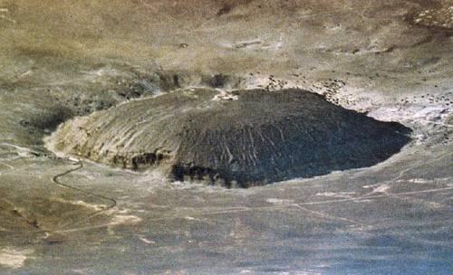 http://commons.wikimedia.org/wiki/File:Meteor.jpgg