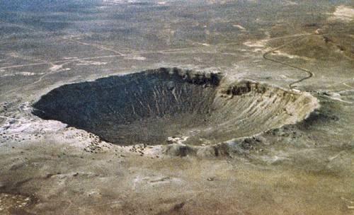 http://commons.wikimedia.org/wiki/File:Meteor.jpg