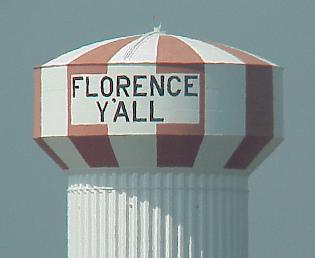 http://commons.wikimedia.org/wiki/File:Florence-yall.jpg