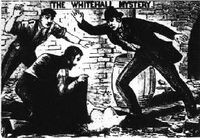 http://commons.wikimedia.org/wiki/File:Whitehall_murder_school_illustration.jpg