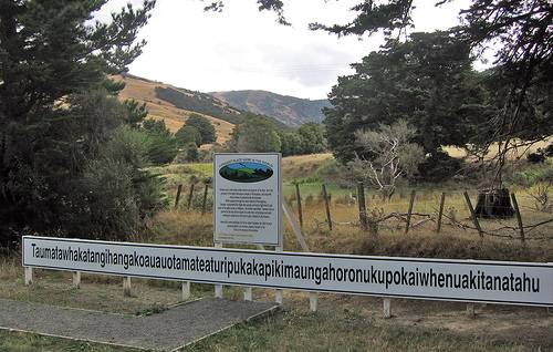 http://en.wikipedia.org/wiki/Image:New_Zealand_0577.jpg