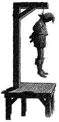 http://commons.wikimedia.org/wiki/Image:Swinging-corpse.jpg