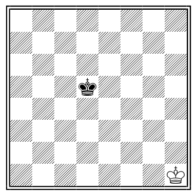 http://ia331305.us.archive.org/2/items/amusementsinmath16713gut/16713-h/16713-h.htm#X_356_QUEER_CHESS