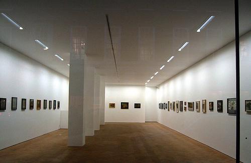 http://www.sxc.hu/photo/2141