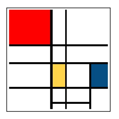 http://commons.wikimedia.org/wiki/Image:Mondrian_lookalike.svg