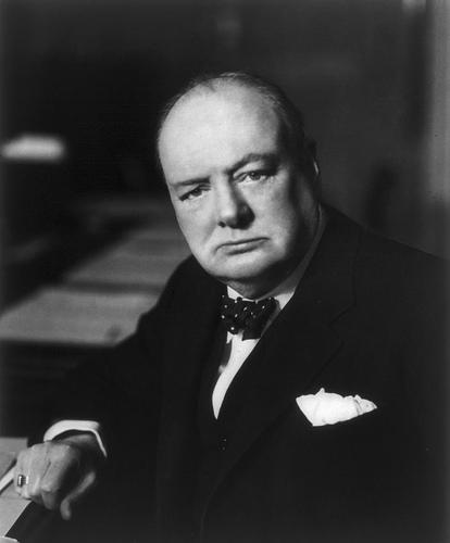http://commons.wikimedia.org/wiki/Image:Winston_Churchill.jpg