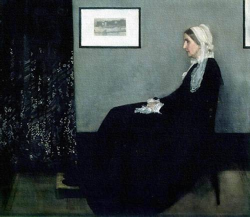 http://en.wikipedia.org/wiki/Image:WhistlersMother.jpeg