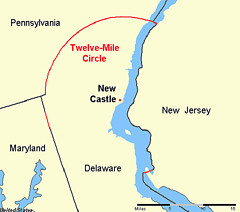 http://commons.wikimedia.org/wiki/File:Twelve-mile-circle.gif