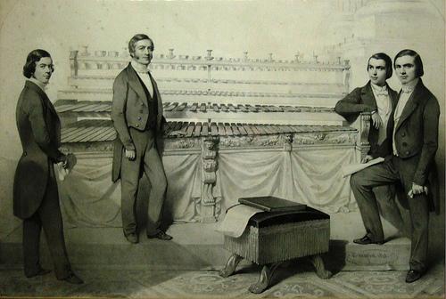 http://en.wikipedia.org/wiki/Image:Richardsons.jpg