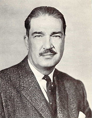 http://commons.wikimedia.org/wiki/File:Revilo_p_oliver.jpg