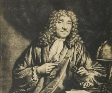 http://commons.wikimedia.org/wiki/Image:Antoni_van_Leeuwenhoek.png
