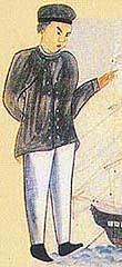 http://commons.wikimedia.org/wiki/File:Otokichi.jpg