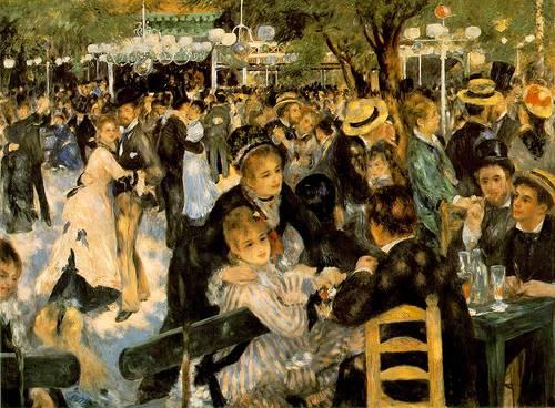 http://commons.wikimedia.org/wiki/File:Renoir21.jpg