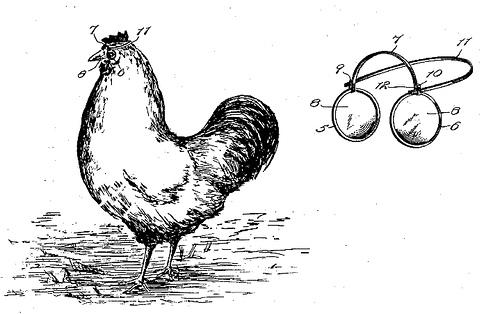 http://www.google.com/patents?id=kcNkAAAAEBAJ&dq=1903+andrew+jackson