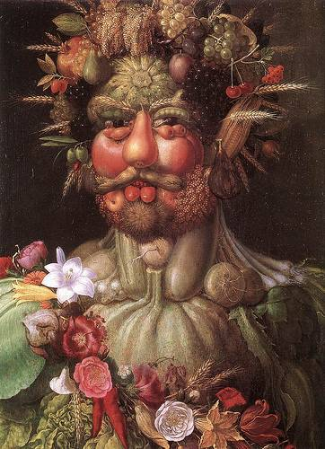 http://commons.wikimedia.org/wiki/File:Arcimboldovertemnus.jpeg