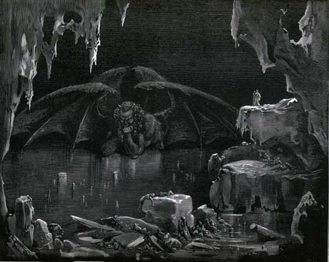 http://commons.wikimedia.org/wiki/File:Gustave_Dore_Inferno34.jpg