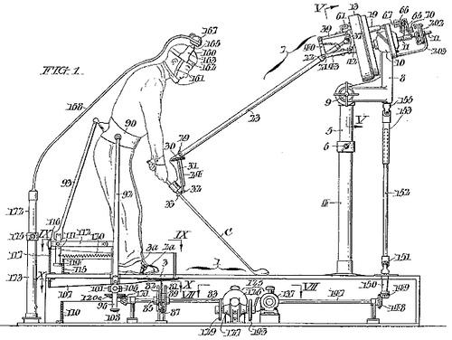 http://www.google.com/patents?id=YwNnAAAAEBAJ&dq=george+troutman