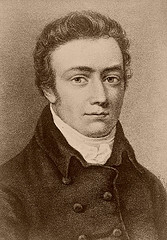 http://commons.wikimedia.org/wiki/Image:Coleridge.jpeg