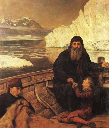 http://commons.wikimedia.org/wiki/Image:Last_Voyage_Of_Henry_Hudson.jpg