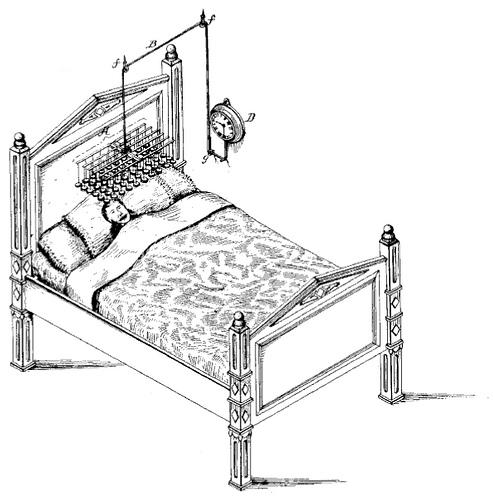 http://www.google.com/patents?id=o-ZcAAAAEBAJ&dq=applegate+1882