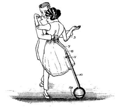 http://www.google.com/patents?id=jPNnAAAAEBAJ&printsec=abstract&zoom=4&dq=sidney+feist#PPA3,M1