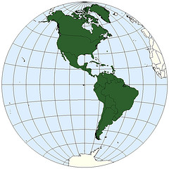 http://commons.wikimedia.org/wiki/Image:LocationWHAmericas.png