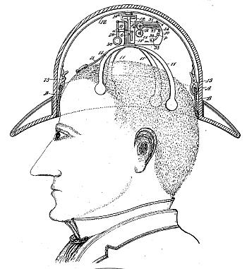 http://www.google.com/patents?id=IvFQAAAAEBAJ&dq=james+boyle+hat+1896