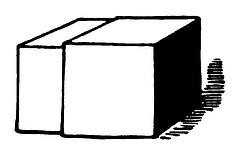 dudeney cube puzzle
