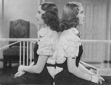 http://commons.wikimedia.org/wiki/File:Legrandsisters.jpg