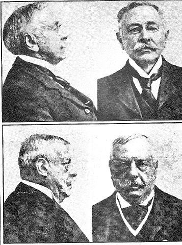 http://commons.wikimedia.org/wiki/File:AdolfBeckMugshot.jpg