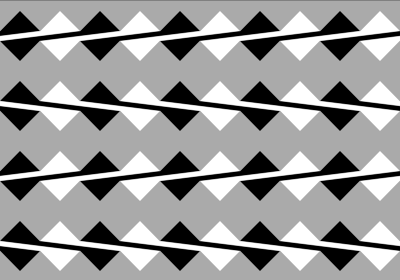 http://commons.wikimedia.org/wiki/Image:Fraser_Illusion.svg