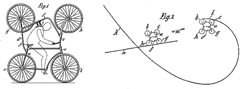 http://www.google.com/patents?id =q-9CAAAAEBAJ&dq=karl+lange+1904