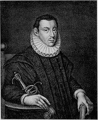 http://en.wikipedia.org/wiki/File:James_Crichton_of_Eliock_and_Cluny_-_Project_Gutenberg_eText_13403.png