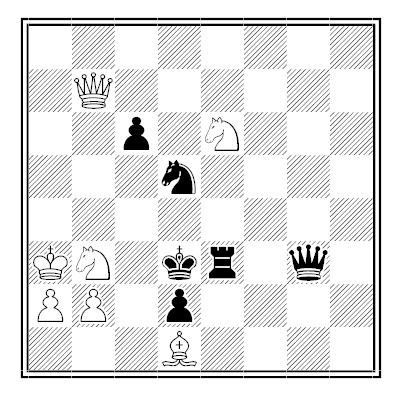 http://books.google.com/books?id=-_sUAAAAYAAJ&printsec=frontcover&dq=chess+problems&as_brr=1&ei=KY29SLqHOpycjgH9ufDzBw&rview=1#PPA313,M1