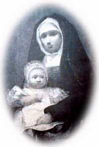http://en.wikipedia.org/wiki/Image:Mariamonk.jpg