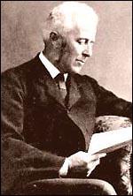 http://commons.wikimedia.org/wiki/File:Joseph_Bell.jpg