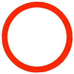 giotto circle