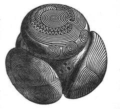 http://en.wikipedia.org/wiki/Image:Towriepetrosphere.jpg