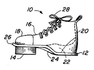 http://www.google.com/patents?id=YXYwAAAAEBAJ&dq=3823494
